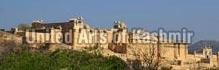 Rajasthan Holiday Tour