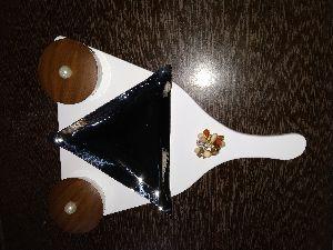 Bat Platter 02