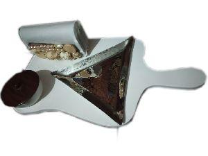 Bat Platters