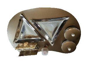 Snack Platter 04