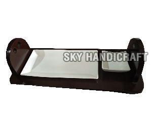Snack Platter 01
