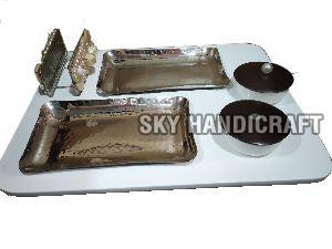 Snack Platter 02