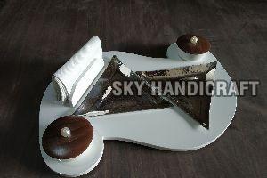 Snack Platter 03
