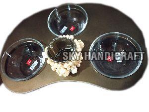 Soup Platter 02
