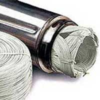 Submersible Poly Winding Wire-01