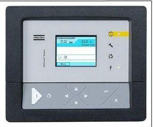 Elektronikon Compressor Controller 01