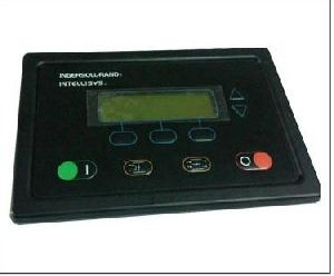 Elektronikon Compressor Controller 04