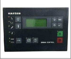 Elektronikon Compressor Controller 05