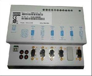 Elektronikon Compressor Controller 08
