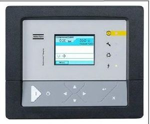 Elektronikon Compressor Controller