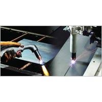 Hypertherm Powermax 45 Plasma Cutting Torch