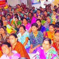 Bhagwat Katha Organizer