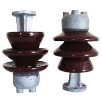 Post Insulators 001