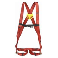 Full Body Harness (ICE - FBH - 01)