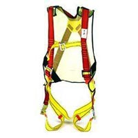 Full Body Harness (ICE - FBH - 03)
