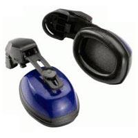 Safety Ear Muff (ICE - SEM - 03)