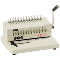 Comb Binder (SD-2000)