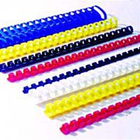Comb Binding Ring