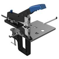 Saddle Stapler (SH-04)