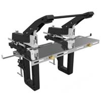 Saddle Stapler (SH-04G)