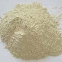 Calcium Bentonite Powder