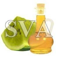 Melon Oil