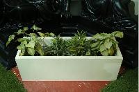 FRP Planters 01