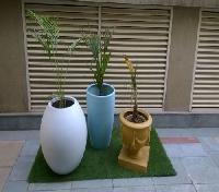 FRP Planters 06
