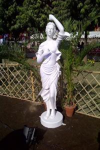 FRP Sculptures 07