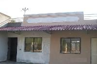 Metal Roofing Sheets 01