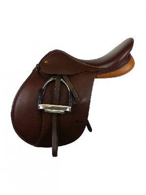 All Purpose English Horses English Saddle 02