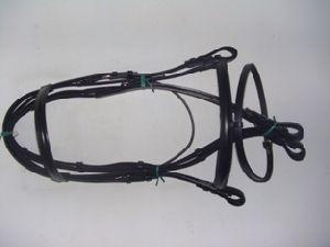 English Horse Bridle 18