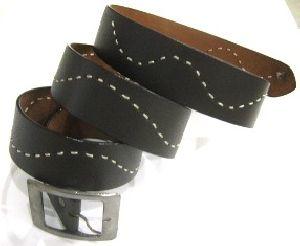 Fashion Belt 02