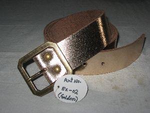 Genuine Leather Ladies Fashion Belts 06