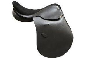 Polo English Saddle