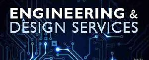 Design and Engineering Service
