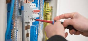 Solar Panel Installation & Testing Service