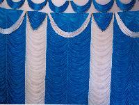 Mandap Fabric