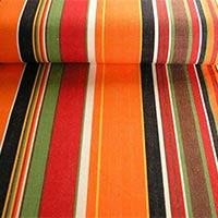 Deck Chair Fabric
