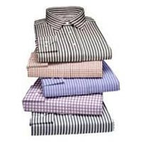 Mens Linen Formal Shirts