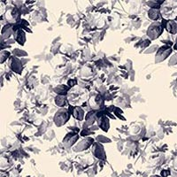 Cotton Fabric Printing