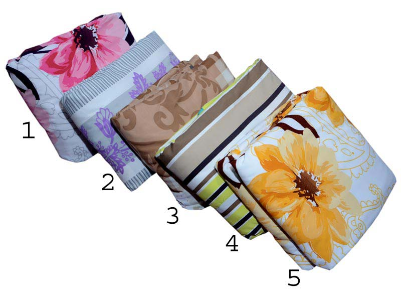 Dohar Blanket 01