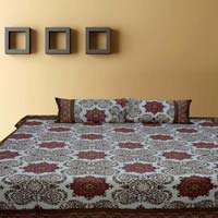 Rajasthani Bedspreads