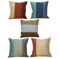 Silk Cushion Covers 02