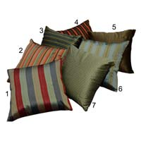 Silk Cushion Covers 04