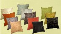 Silk Cushion Covers