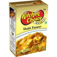 Kitchen Choice Shahi Paneer Masala
