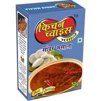 Kitchen Choice Sambar Masala