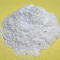Ground Natural Calcium Carbonate