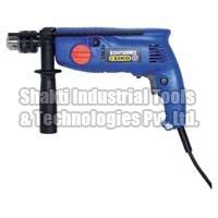 Impact Drill Machine